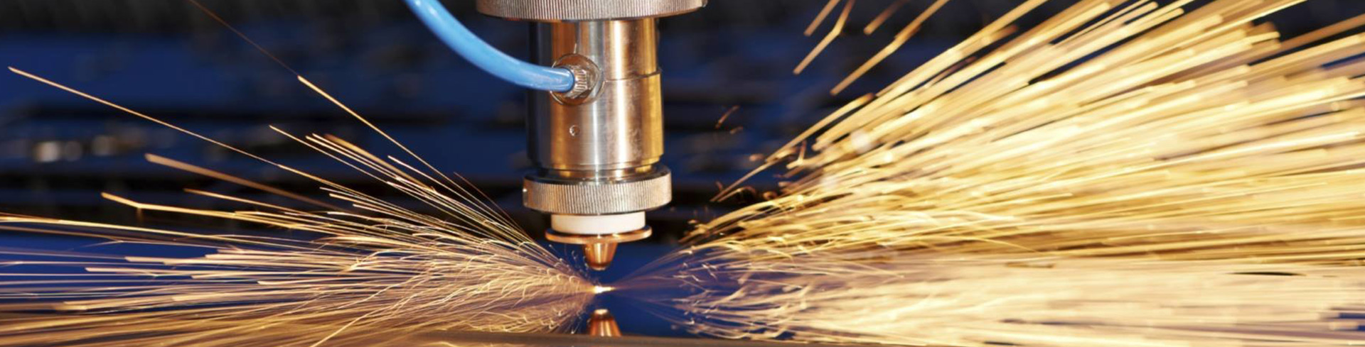 Лазерная резка металла и творчество: пять причин использовать технологию